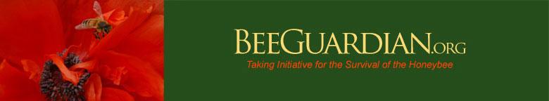 BeeGuradian.org